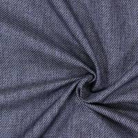 Wensleydale Fabric - Denim