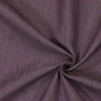 Wensleydale Fabric - Grape