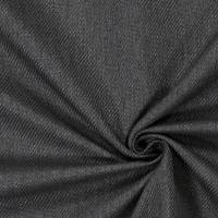 Wensleydale Fabric - Anthracite