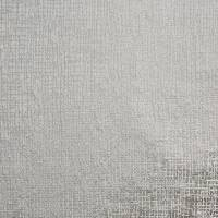 Cinder Fabric - Sterling