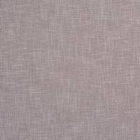 Helsinki Fabric - Heather