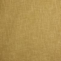 Helsinki Fabric - Satinwood