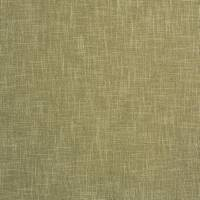 Helsinki Fabric - Willow