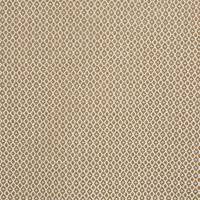 Hardwick Fabric - Maize
