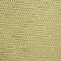 Hardwick Fabric - Apple