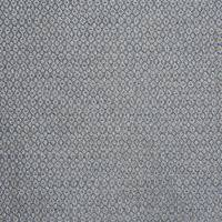 Hardwick Fabric - Denim