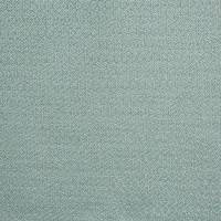 Hardwick Fabric - Robins Egg