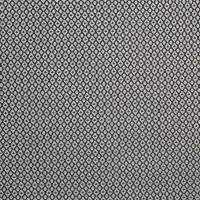 Hardwick Fabric - Graphite