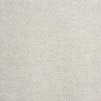 Kedleston Fabric - Linen