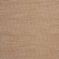 Kedleston Fabric - Auburn