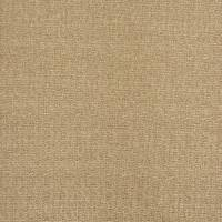 Kedleston Fabric - Maize
