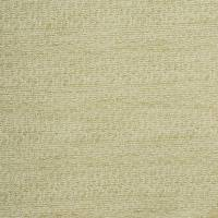 Kedleston Fabric - Apple