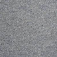 Kedleston Fabric - Denim