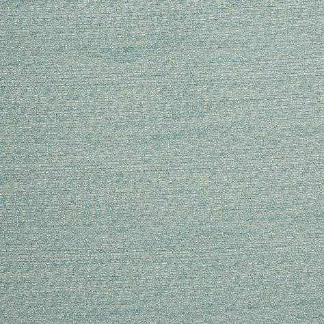 Prestigious Textiles Chatsworth Fabric Kedleston Fabric - Robins Egg - 3626/793
