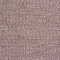 Kedleston Fabric - Aubergine