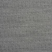 Kedleston Fabric - Graphite