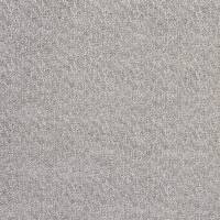 Kedleston Fabric - Mercury