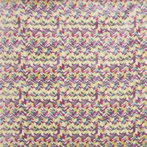 Dexter Fabric Calypso 3638 430 Prestigious Textiles