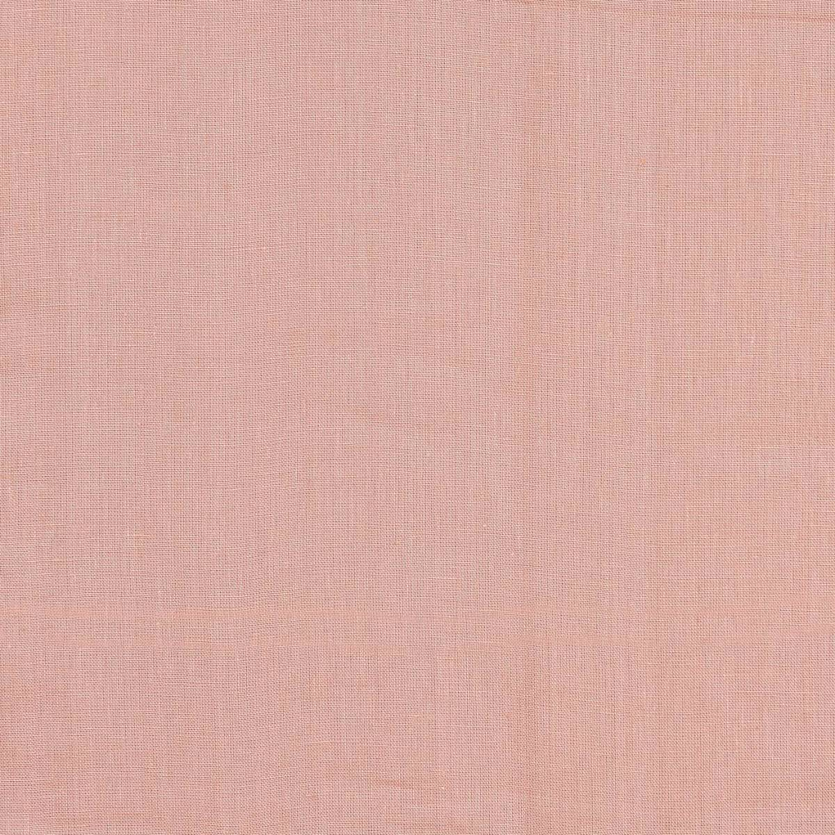 Ambience Fabric Shrimp 7158 215 Prestigious Textiles