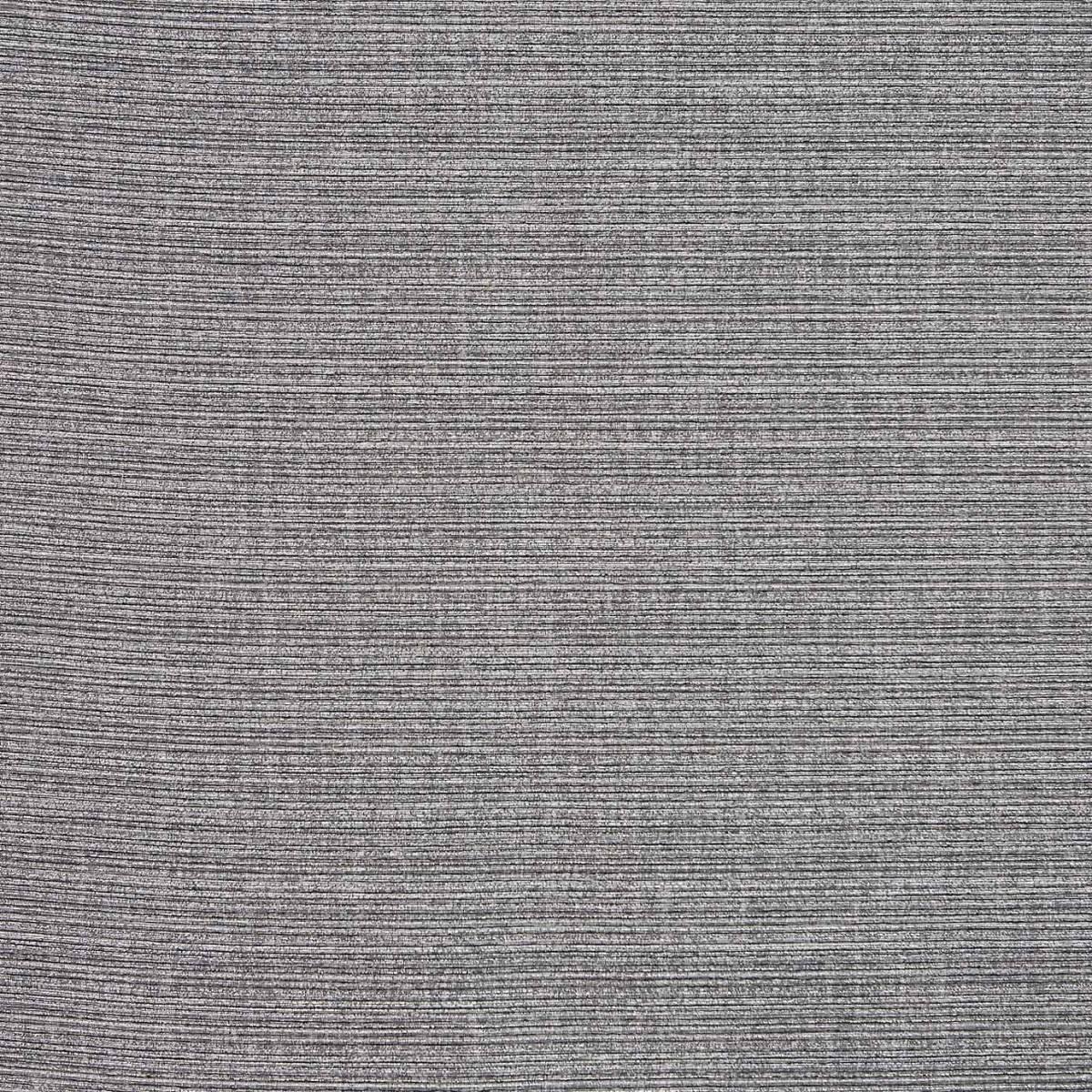 Elixir Fabric Gunmetal 7159 904 Prestigious Textiles