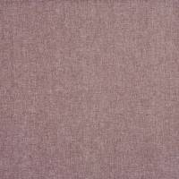 Empower Fabric - Lavender