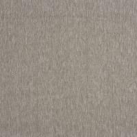 Harmony Fabric - Earth