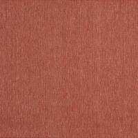 Harmony Fabric - Burnt Coral