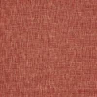 Revitalise Fabric - Spice