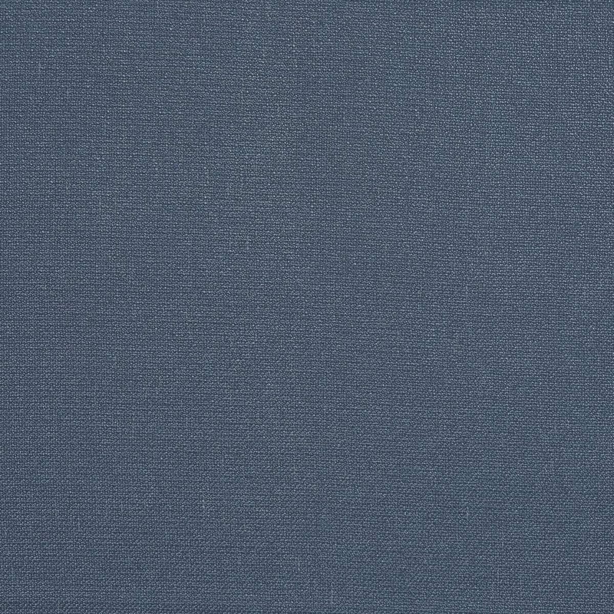 Soul Fabric Indigo 7164 705 Prestigious Textiles