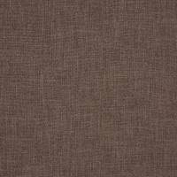 Spirit Fabric - Chocolate