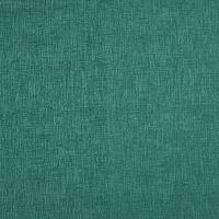 Spotlight Fabric - Teal