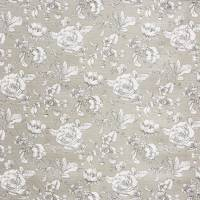 Bridgewater Fabric - Fawn