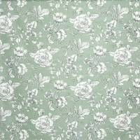 Bridgewater Fabric - Willow