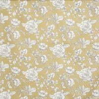 Bridgewater Fabric - Leaf