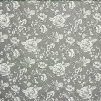 Bridgewater Fabric - Slate