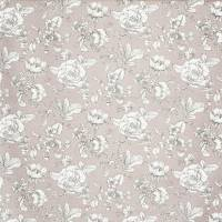 Bridgewater Fabric - Thistle