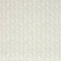 Exmoor Fabric - Parchment