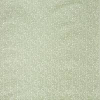 Exmoor Fabric - Willow