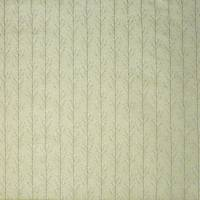 Exmoor Fabric - Leaf