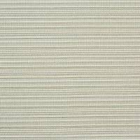 Ilchester Fabric - Willow