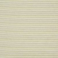 Ilchester Fabric - Leaf
