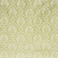 Taunton Fabric - Leaf