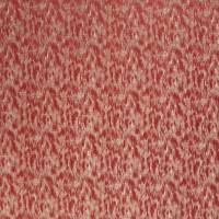 Arlo Fabric - Cranberry