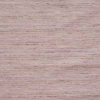 Selma Fabric - Blush