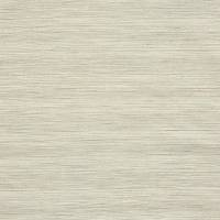 Selma Fabric - Alabaster