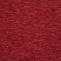 Selma Fabric - Cranberry