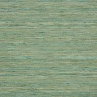 Selma Fabric - Lime