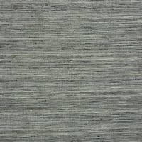 Selma Fabric - Chrome