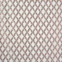 Rezzo Fabric - Blush