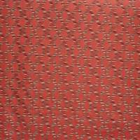 Rezzo Fabric - Cranberry